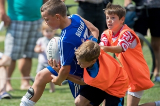 rugbymorges_048