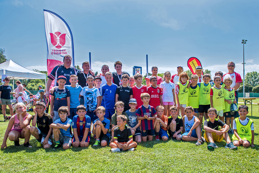 rugbymorges_092
